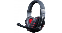 Casti Gaming H8311