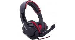 Casti Gaming H8316