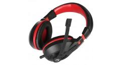 Casti Gaming H8321P