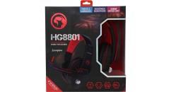Casti Gaming HG8801