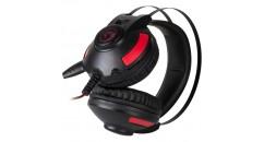 Casti Gaming HG8804