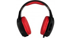 Casti Gaming HG8919 RED