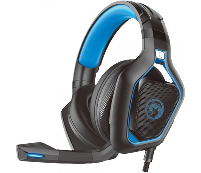 Casti Gaming HG8960