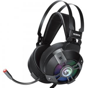Casti Gaming HG9015G