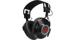 Casti Gaming HG9053