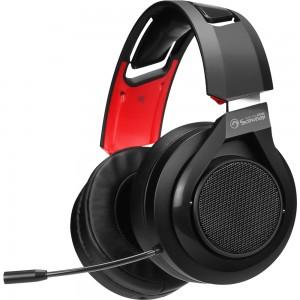 Casti Gaming wireless HG9080W
