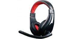 Casti Gaming H8320