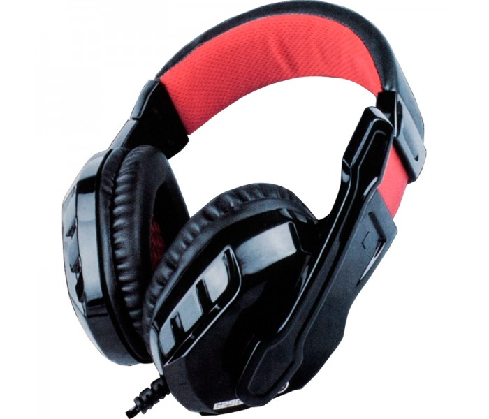 Casti Gaming H8329