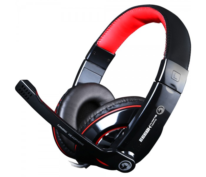Casti Gaming H8333