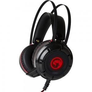 Casti Gaming HG8805