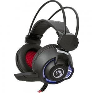 Casti Gaming HG8956
