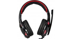 Casti Gaming HG9005 RED