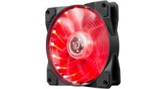 Ventilator FN-13 RGB