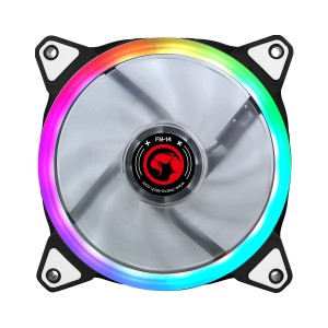 Ventilator FN-14 RGB