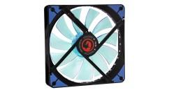 Ventilator FN-16 blue