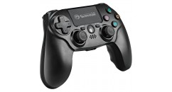 Gamepad GT-015 (PS4, PC)