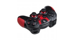 Gamepad wireless GT-60