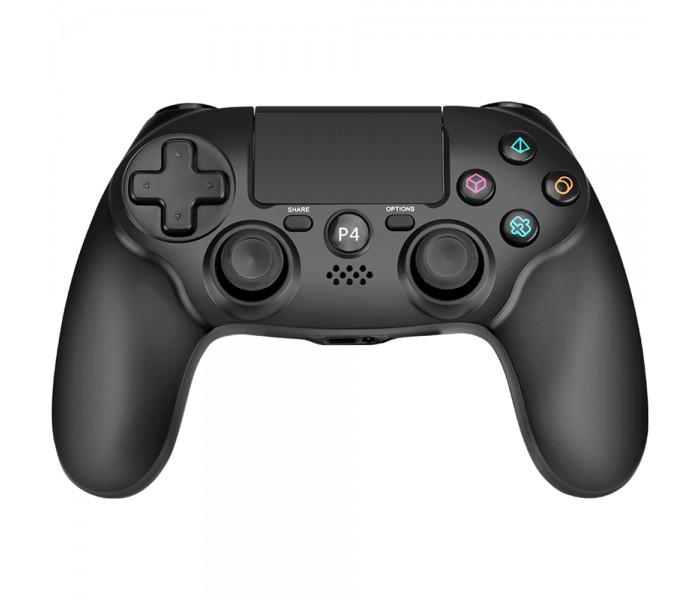Gamepad wireless GT-64 (PS4)
