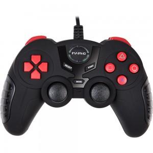 Gamepad GT-004