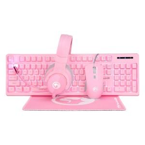 Kit Gaming CM418