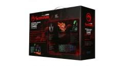 Kit Gaming CM450