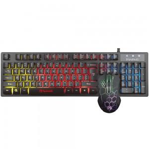 Kit Gaming KM409