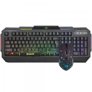 Kit Gaming KM413