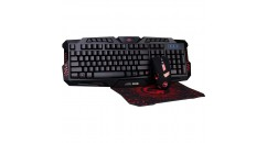 Kit Gaming CM350