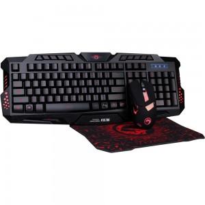 Kit Gaming CM350