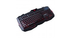 Kit Gaming CM500