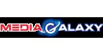 mediagalaxy.ro