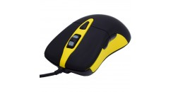 Mouse Gaming G901