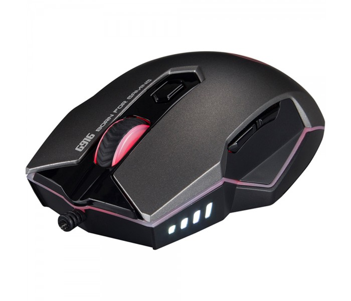 Mouse Gaming G916
