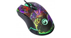 Mouse Gaming G929