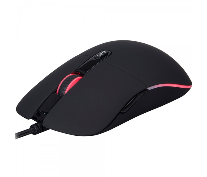 Mouse Gaming G931
