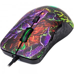 Mouse Gaming G932