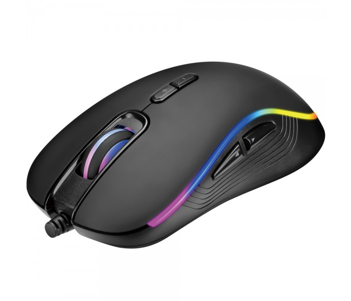 Mouse Gaming G940