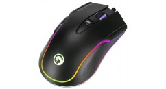 Mouse Gaming G943