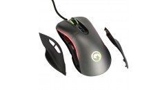 Mouse Gaming G955