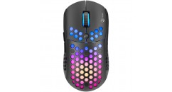 Mouse Gaming G961
