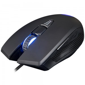 Mouse Gaming G982