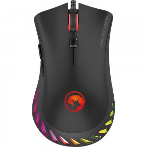 Mouse Gaming G985