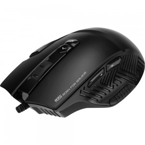 Mouse Gaming M355