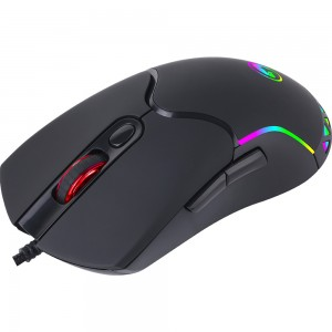 Mouse Gaming M359
