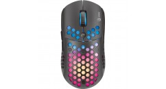 Mouse Gaming M399