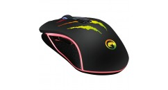 Mouse Gaming M425G