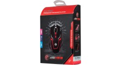Mouse Gaming M319 RED