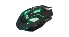 Mouse Gaming G904