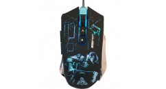 Mouse Gaming G906