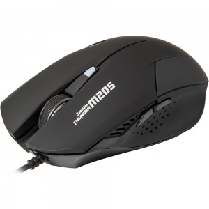 Mouse Gaming M205 BLACK